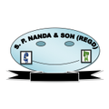 S P Nanda & Son