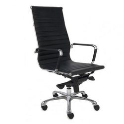 A-1029 Director Chair
