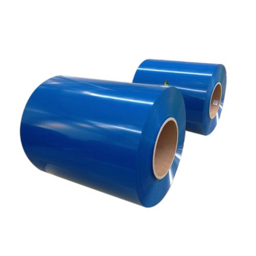 JSW Roofing Sheets & Galvalume Sheets Manufacturer from Verna