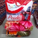 Shital Pride Mink Blanket