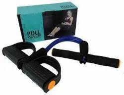 pull reducer