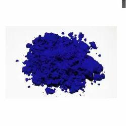 Blue N Acid Dyes