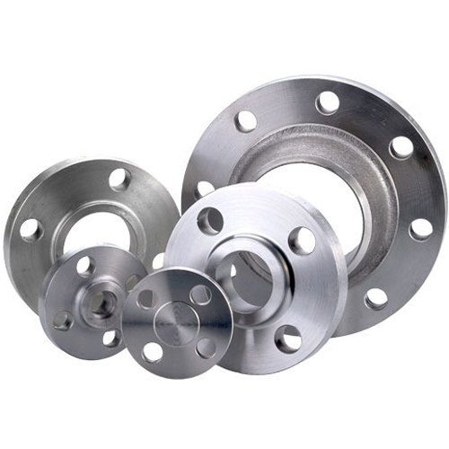 Pdo Approved Flanges And Fittings