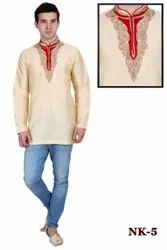 Mens Trendy Wear