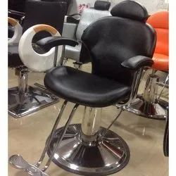 Hi Tech Salon Chairs