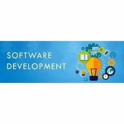 Online BPO Software Development Service, in Worldwide