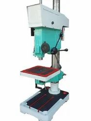 25/250 LD Drilling Machine