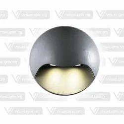 VLWL099 LED Outdoor Light