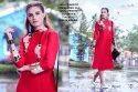 Rachna Muslin Pattern Cut Catalog Kurti For Women 7