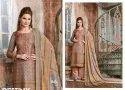Exclusive Designer Salwar Suits