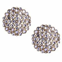 Fashion Jewellery Stud Earrings