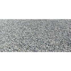 17mm Stone Chips