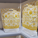 Pharmacy Non-Woven Bags