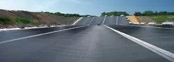 Geomembrane HDPE Pond Liner