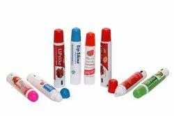 Lip Guard Lami Tube