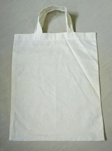 Cotton Handle Bag
