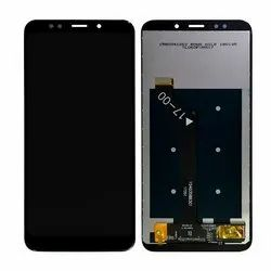Mobile Phone LCD Screen - Cell Phone LCD Screen Latest Price