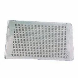 13 Line 36 Cells Inter Point Braille Writing Slate