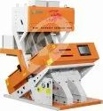 Fenugreek Sorting Machines