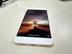 Used Mobile Phones in Ludhiana, सेकंड हैंड
