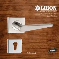 Mortise Handle SS 304Grade  LQ07