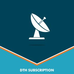 DTH Subscription Service
