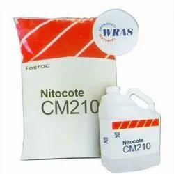 Fosroc Nitocote CM 210