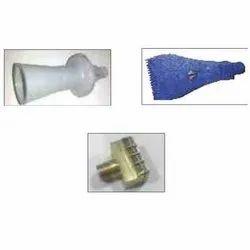 Compressed Air Nozzle