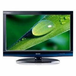 BIS Registration Consultant For LCD TV