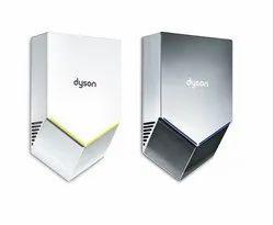 Dyson Air Blade - V