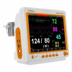 Augusto STM-120 Modular Patient Monitor