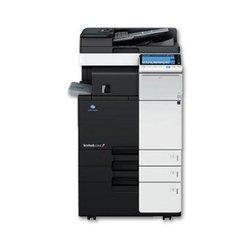 C284e Konica Minolta Multifunction Printer