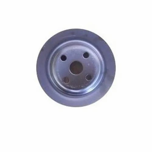 ACE Forklift Fan Pulley