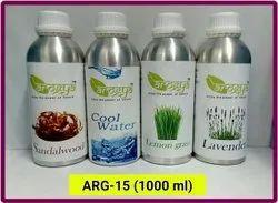 Arg-15 Aroma Oil (1000 Ml)