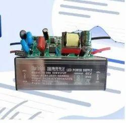 18-24w 600ma LED Driver