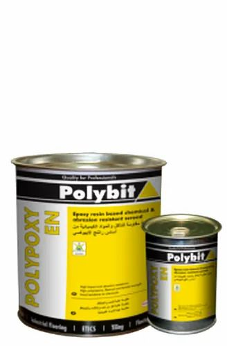 Henkel Polybit Polypoxy EN, For Industrial Use | ID: 20945221733