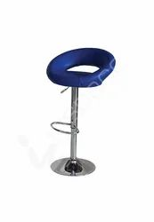 LOUNGE 5 -Office Chair