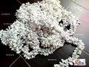 Paper Jasmine Bud String