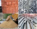 Construction Material