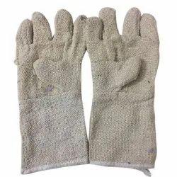 Asbestos Glove In Pune एस्बेस्टोस ग्लव पुणे Maharashtra