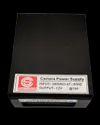 CCTV SMPS:12V,5A & 12V,10A