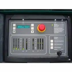 Diesel Generator Cummins PCC2100 Part Number: 0327-1379-01, For Dg Set
