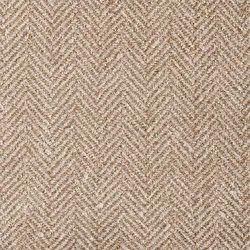 Organic Cotton Yarn Dyed Herringbone Twill Fabric