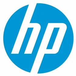 Xeon HP Solutions