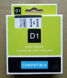 Compatible Dymo Label Tape 45803