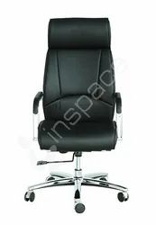 Click - Executive Chair