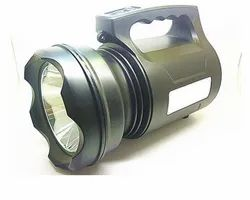 Mangal Searchlight MS-222
