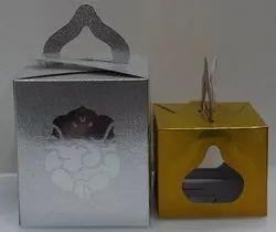 Modak Box