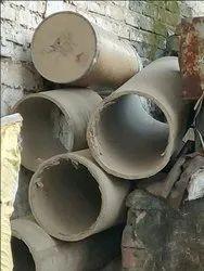 Waste Rolls