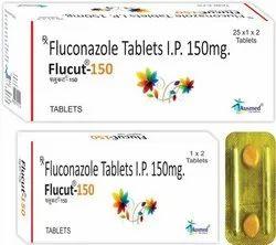 Flucut Tablet